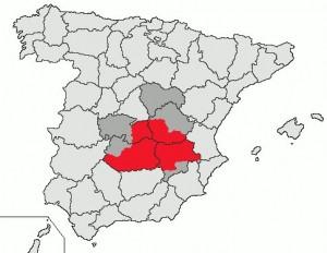 la-mancha